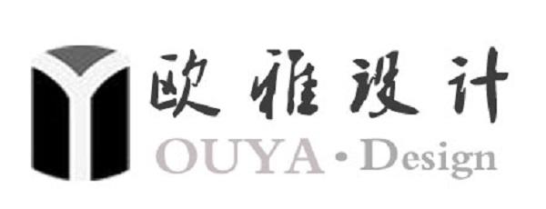 舟山欧雅装饰公司logo
