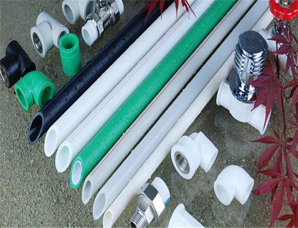 家装水管十大品牌排名
