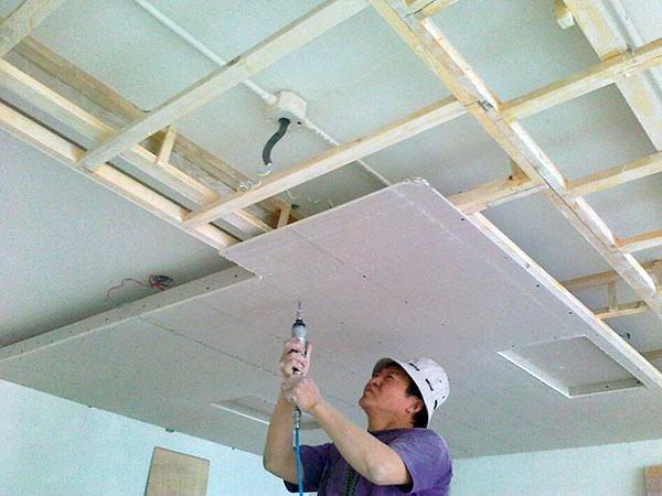 裝修木工多少錢一天