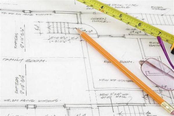 2020年淮安装修设计师收费标准