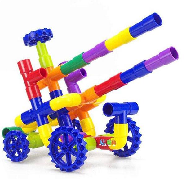 幼兒玩具如何選擇