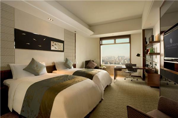 舟山酒店装修注意事项及细节