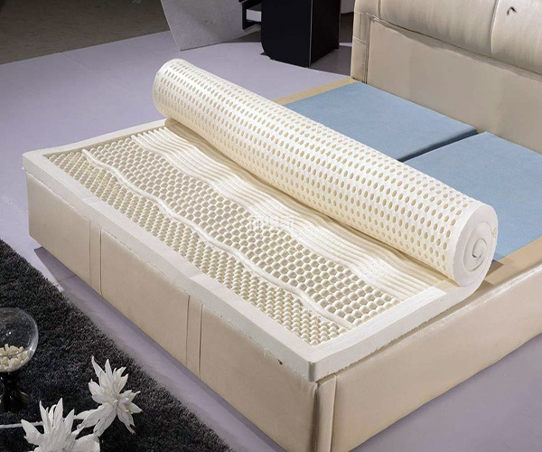 7.5乳胶床垫一般多少钱