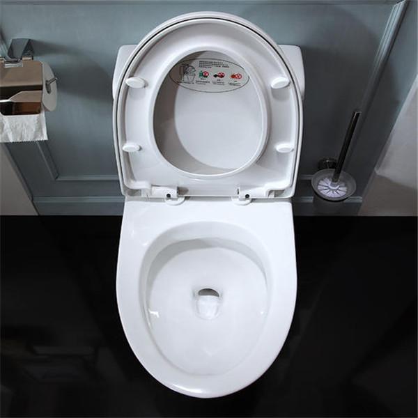 卫生间防臭处理怎么做