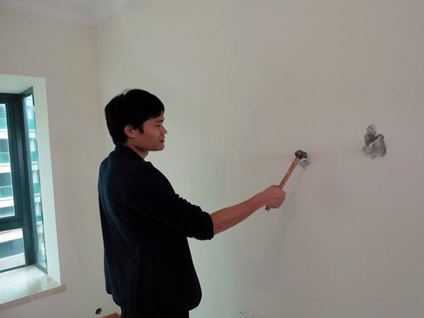 精装修房子验收应该注意什么