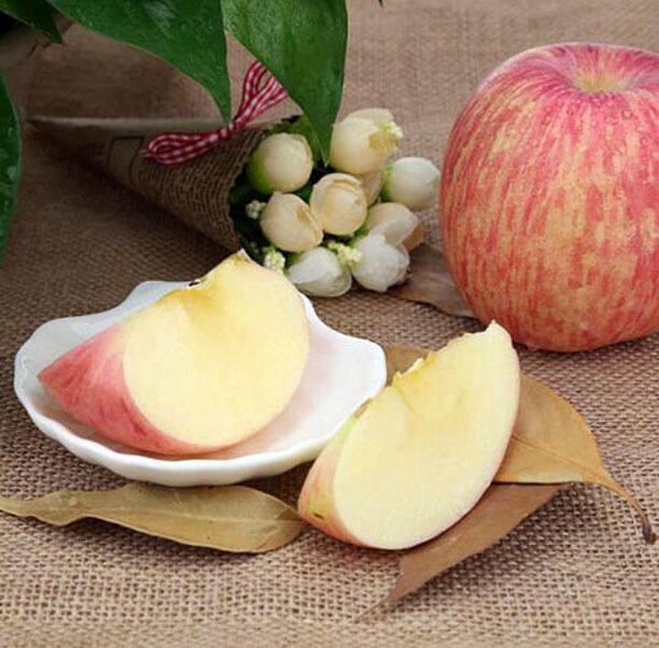 苹果怎样保鲜时间长