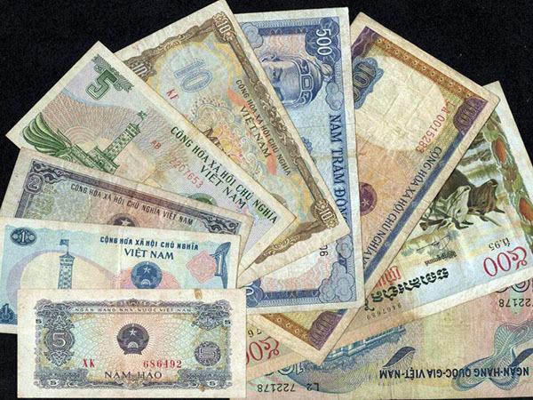 柬埔寨100是人民币多少