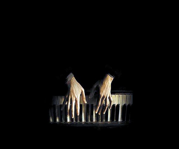 钢琴摆放注意事项