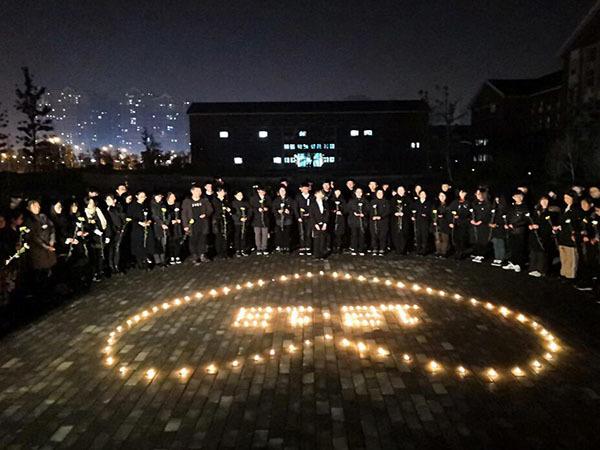 南京大屠�⒐�祭�x式�l都可以�⒂^��