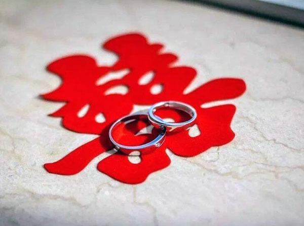 2020年11月结婚黄道吉日一览表