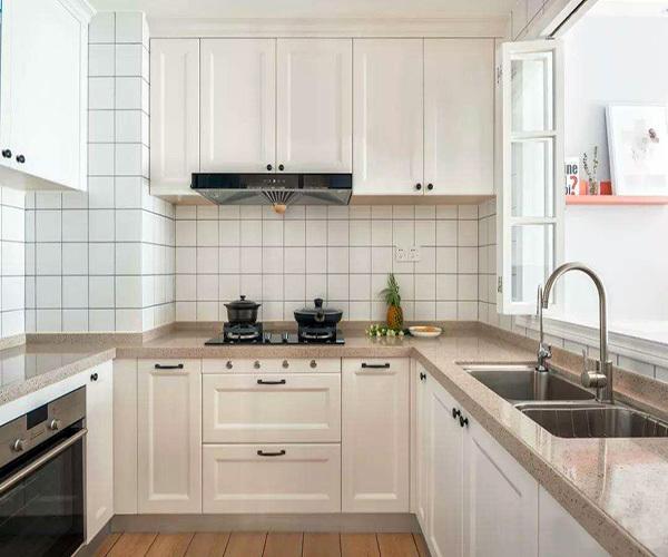 廚房操作臺什么材質好