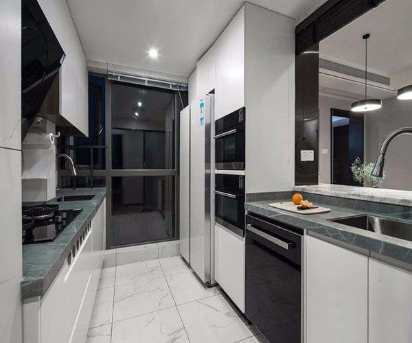 廚房操作臺價格多少錢