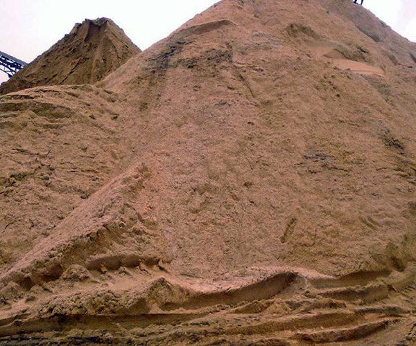 最结实水泥沙子比例