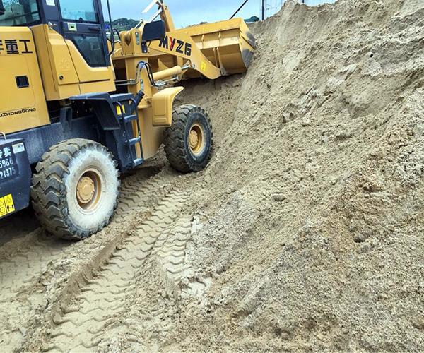 水泥不加沙子结实吗