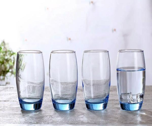 隔夜开水能喝吗