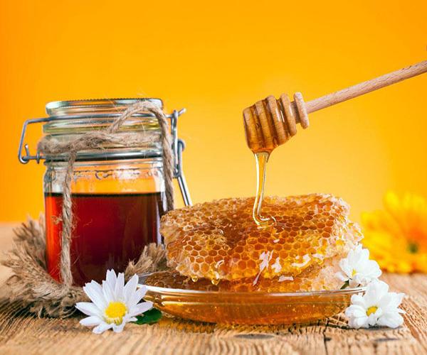 蜂王浆的保质期多久