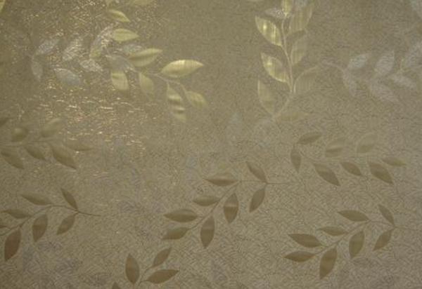 防水墻布真能防水嗎