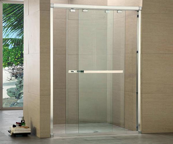浴室隔斷門的十大品牌