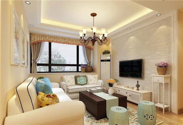 福州70平米房子装修多少钱
