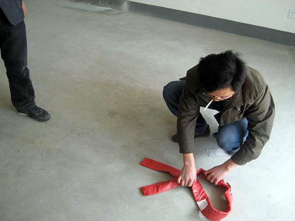 二、装修开工前需要确认哪些东西