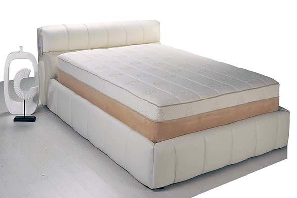 丝涟床垫属于什么档次