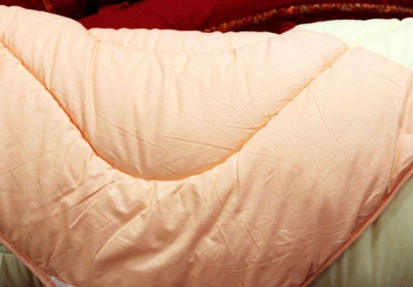 全棉被芯多少钱一斤