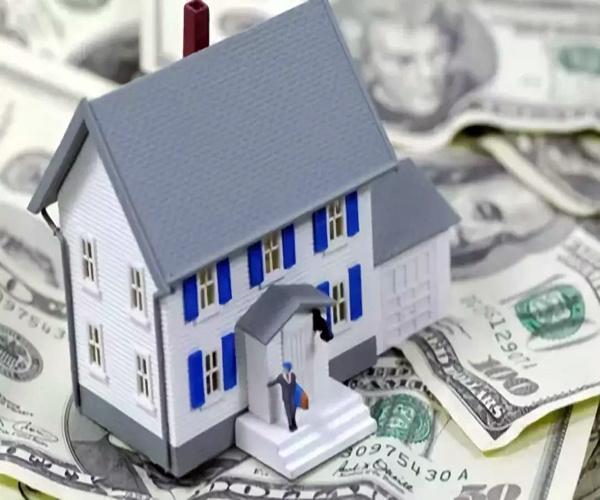 買房退定金要多少時間