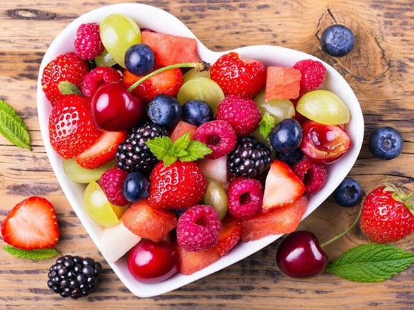 水果保鲜剂主要成分