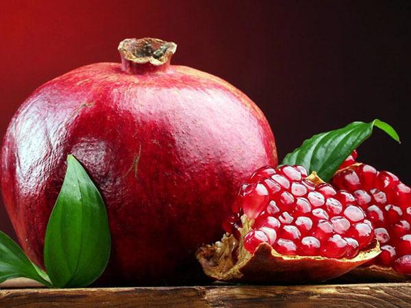 水果保鲜剂怎么清洗