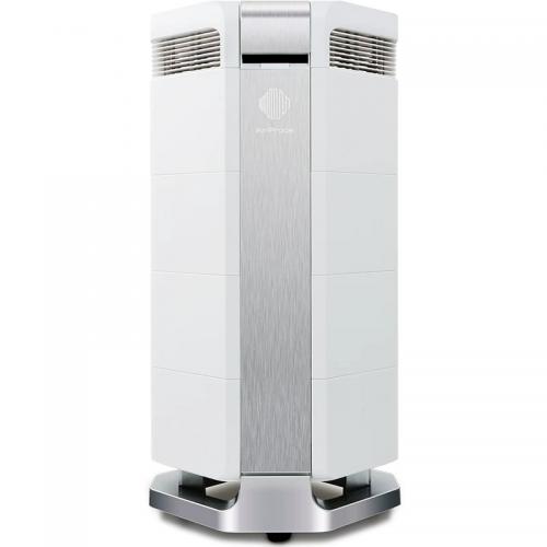 AirProce艾泊斯空气净化器