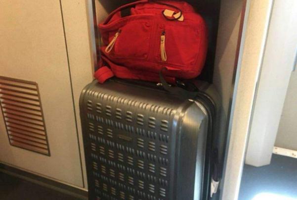 大件行李寄什麽快�f便宜
