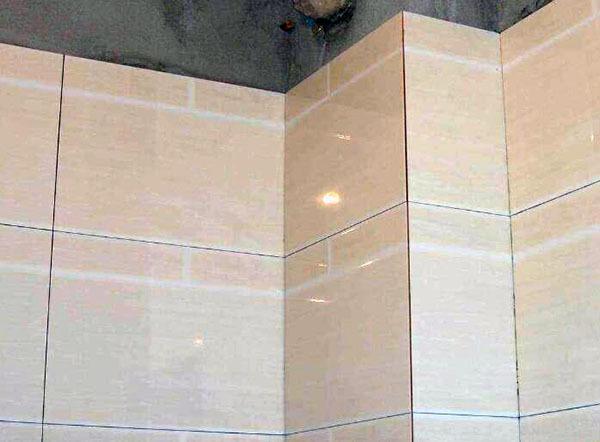 貼墻面磚多少錢一平方