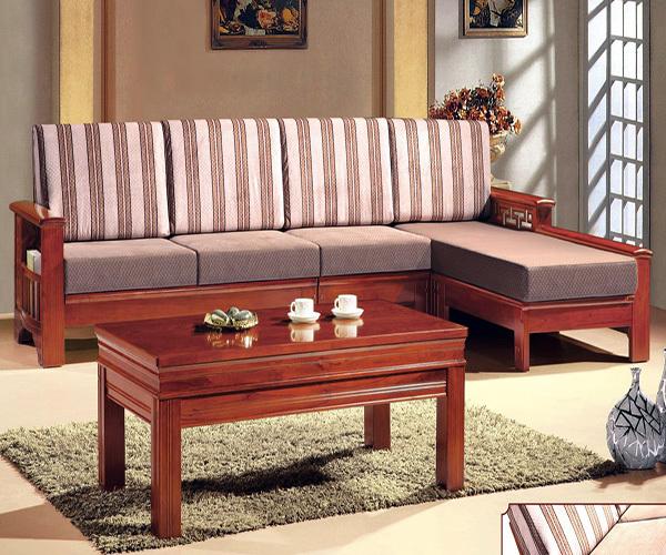 实木贴皮家具的优缺点