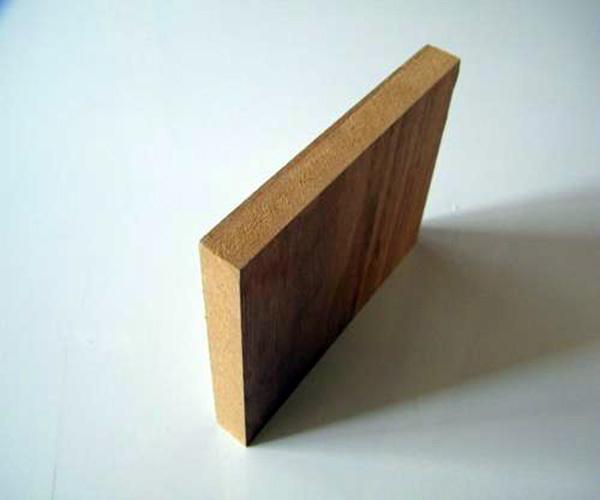 实木贴皮家具耐用吗