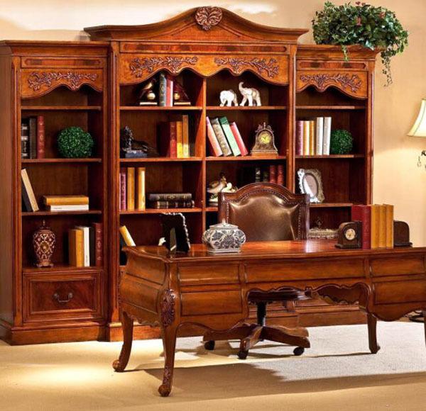 金宝莱家具是几线品牌