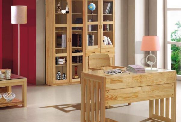 松木和橡木家具哪个好