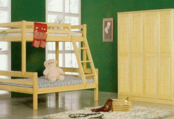 松木家具品牌排行榜