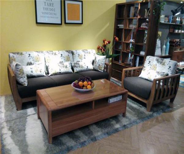 森盛家具是幾線品牌