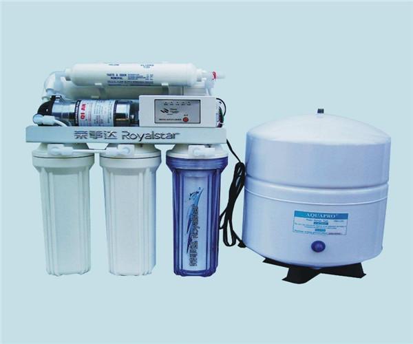 反渗透饮水机安装及价格