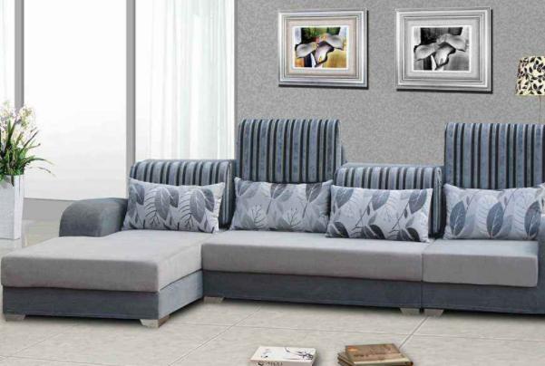 布艺沙发品牌哪个品牌好