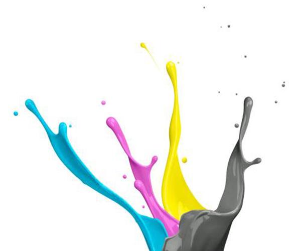 油漆几天能干透