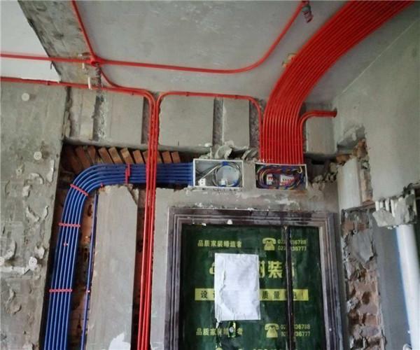 二手房水电气过户必须要本人去吗
