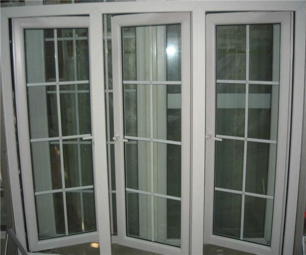 实德塑钢门窗怎么样