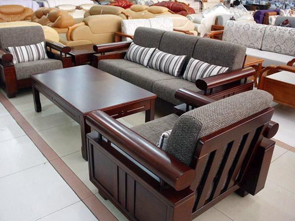 实木家具什么木材最好