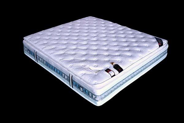 床垫使用寿命一般多久