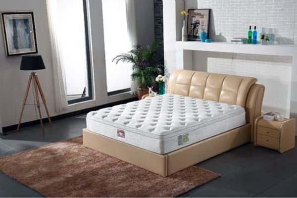 什么牌子的床垫好用便宜