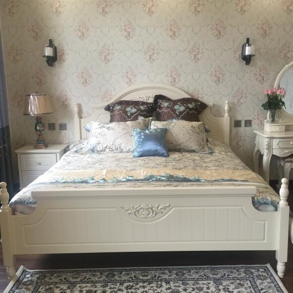 卧室床头朝什么方向好