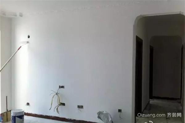 郑州旧房装修哪家好