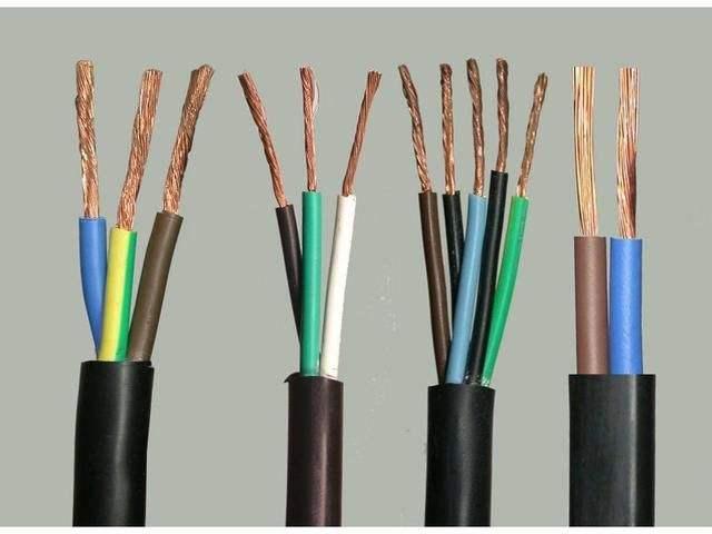 弱电部分安装价格