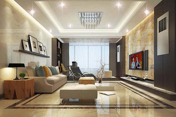 客廳瓷磚空鼓補救方法